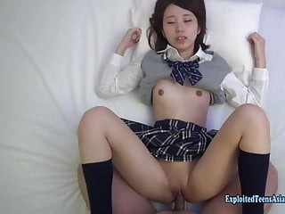 Brother sister fuck video