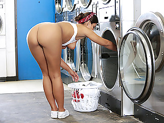 Free watch adult movies online