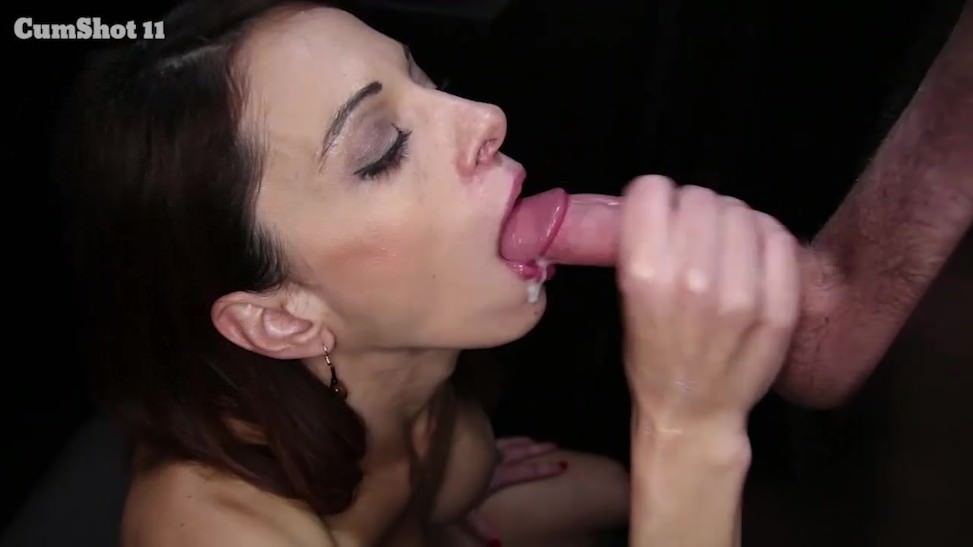 brazzers cock for commision