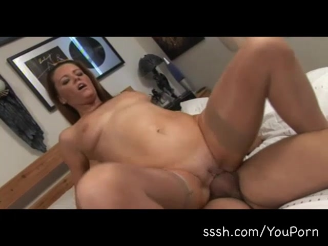 pink pussy fuck videos