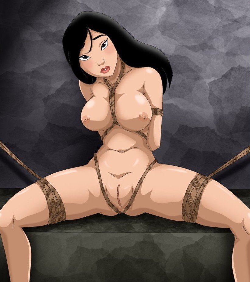 free sexy russian scout video