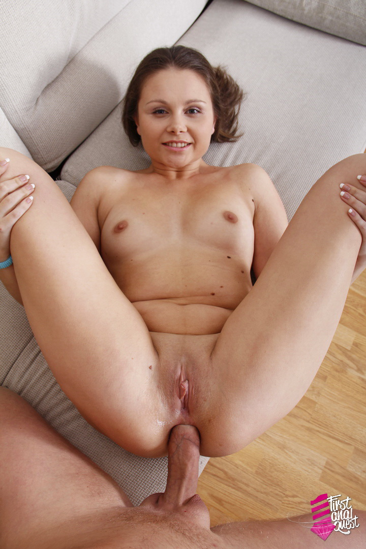 sexy big boob college girl fucked by step father