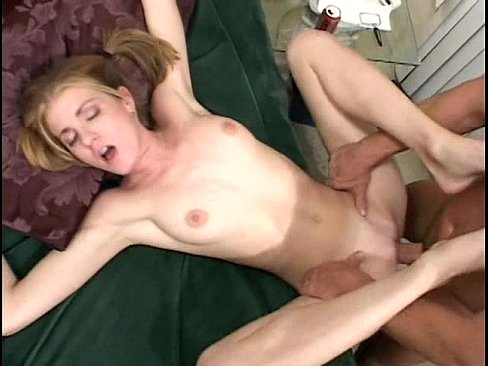 mother and daughter have sex