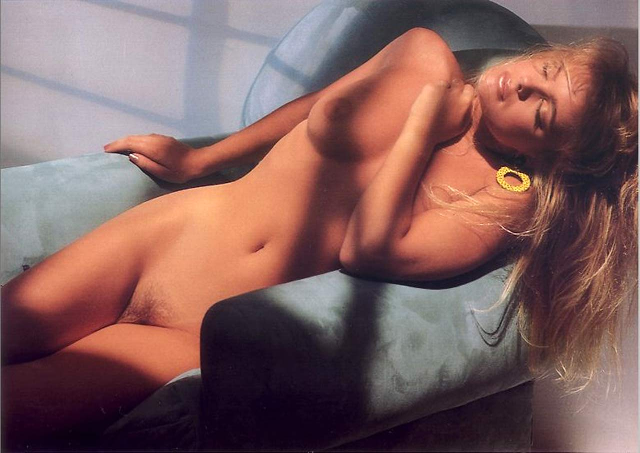 fully naked women and men pictures
