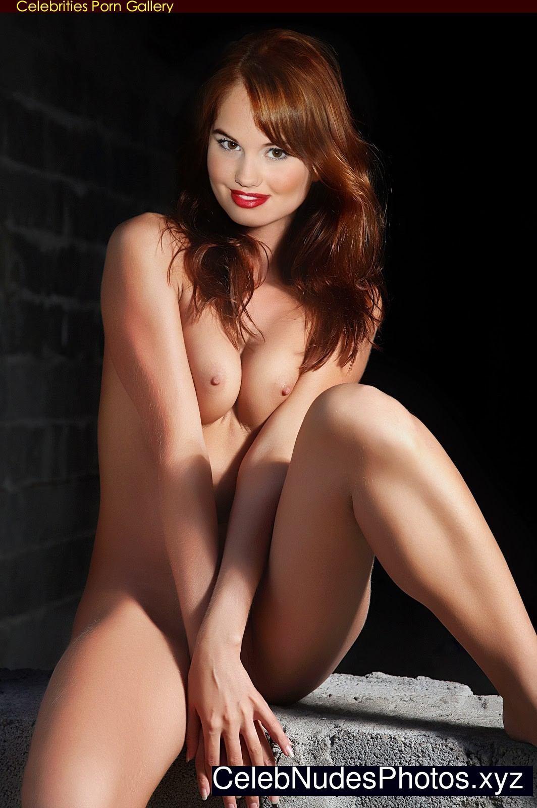nude girls strippers