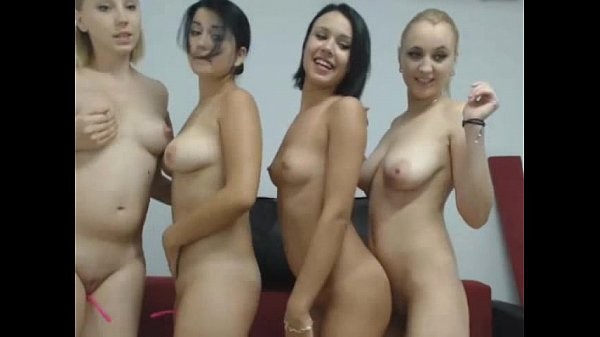 tamil girls in sex action