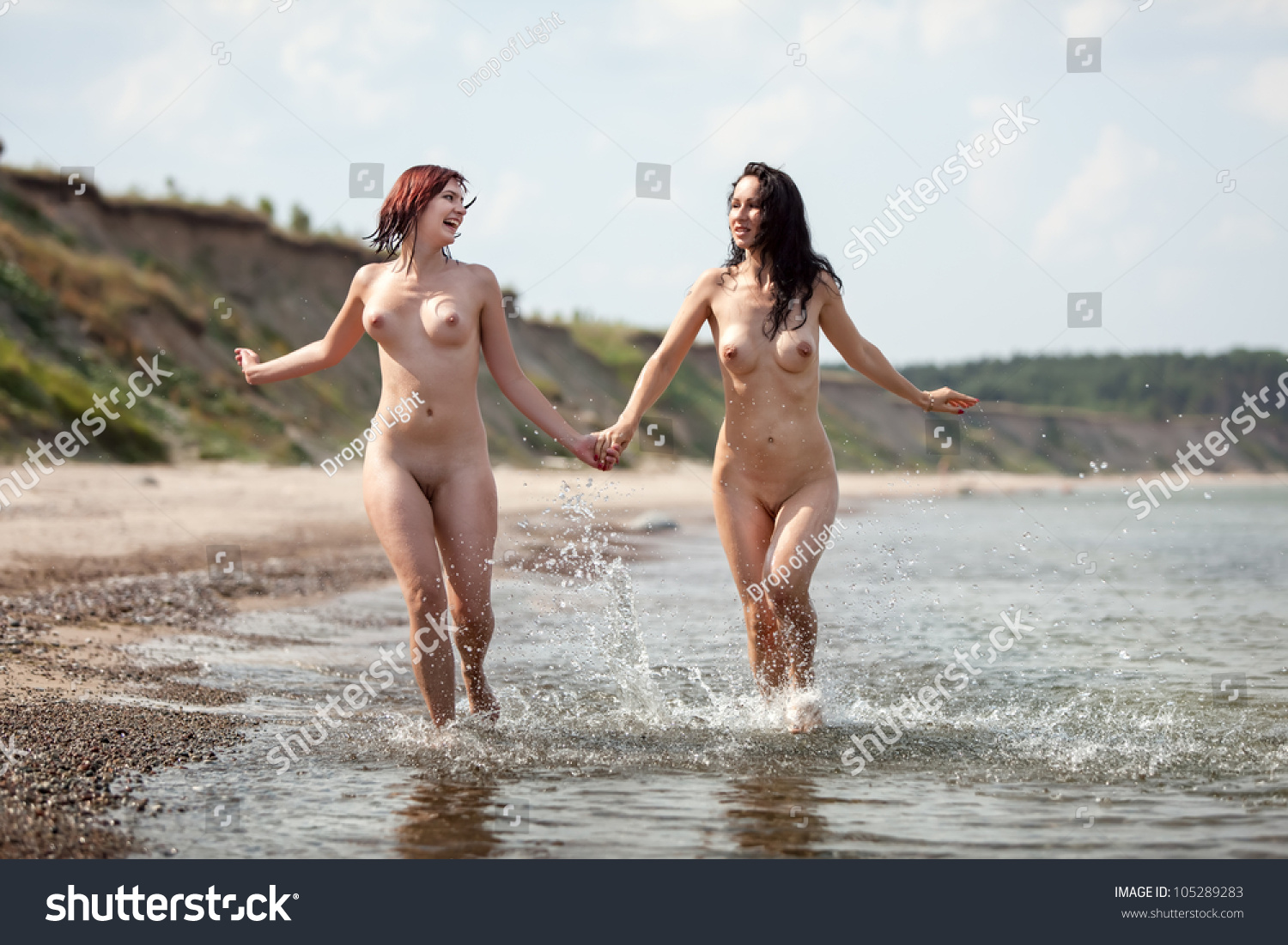 quicksand girls free