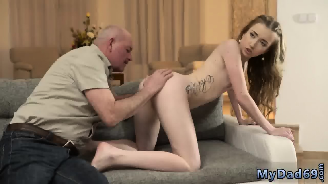 free domination sex video