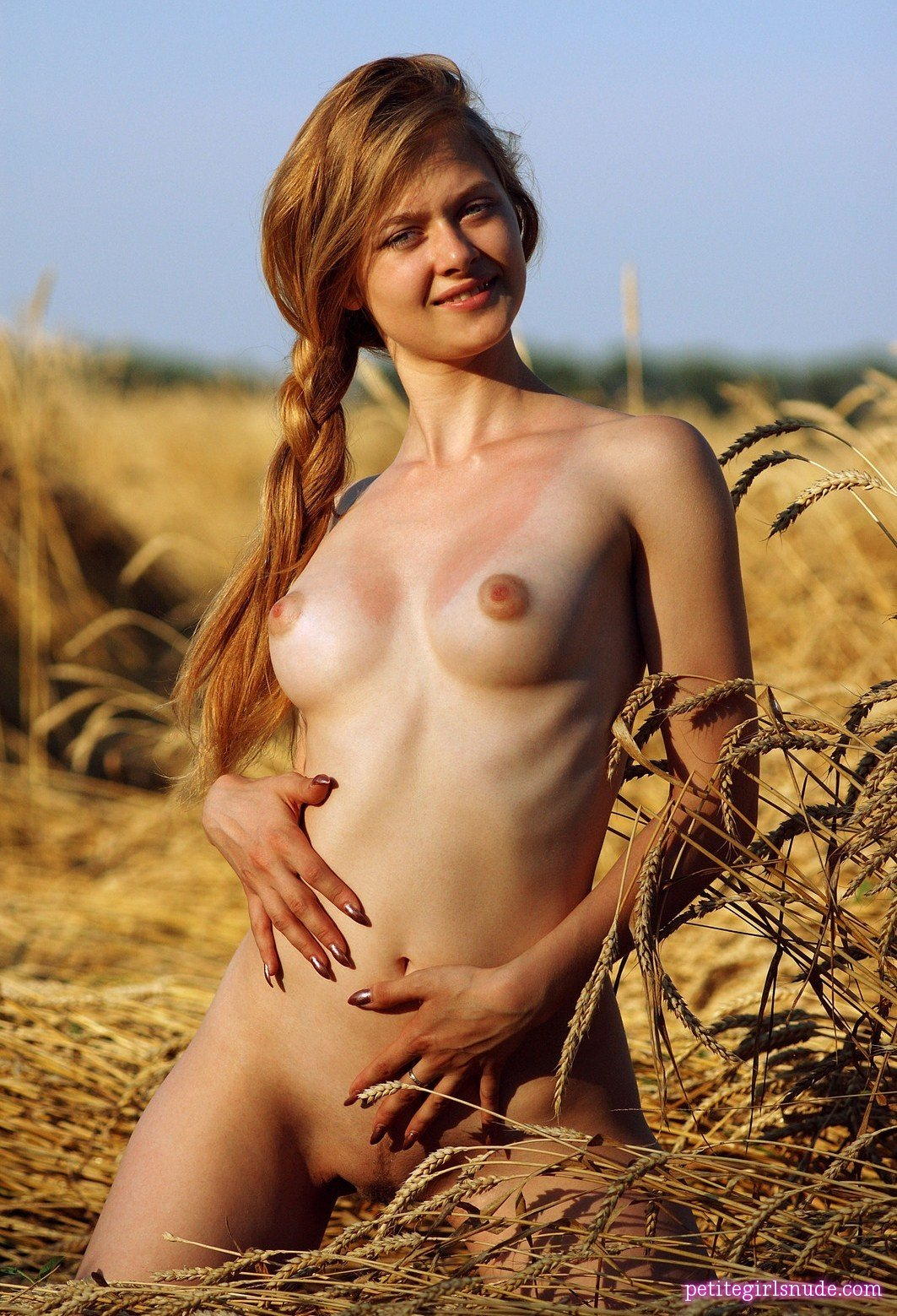 lactating women nude